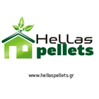 More about hellaspellets